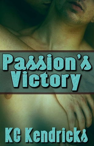 Passion's Victory