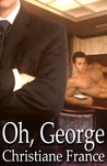 Oh George by Christiane France