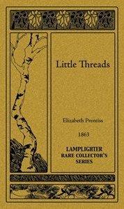 Little Threads