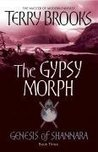 The Gypsy Morph by Terry Brooks