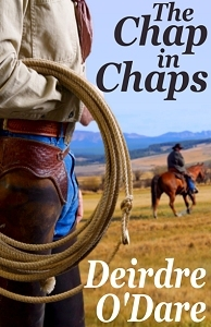 the-chap-in-chaps