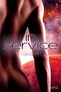 In Service by Mima