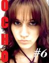 OCHO #6