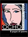 OCHO #1