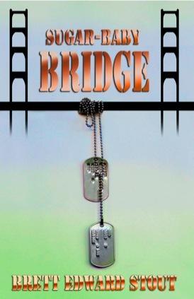 Sugar-Baby Bridge by Brett Edward Stout