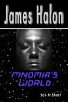Mnomia's World