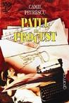 Patul lui Procust by Camil Petrescu
