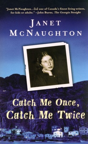 A sequel to kath and mouse janet mcnaughton coursework academic a sequel to kath and mouse janet mcnaughton ccuart Choice Image