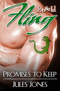 promises-to-keep