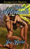 Aftermath (Kismet, #3)