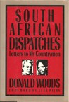 South African Dispatches: Letters To My Countrymen