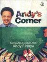Andy's Corner: Kumpulan Curahan Hati Andy F. Noya