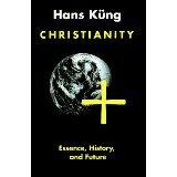 Christianity: Essence, History, Future