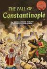 The Fall of Constantinople by Bernardine Kielty