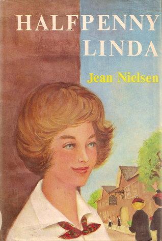 Halfpenny Linda