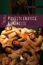 poveti-erotice-romneti