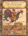 The Magician of Cracow