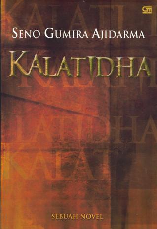 Kalatidha