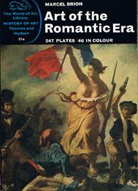 Art of the Romantic Era