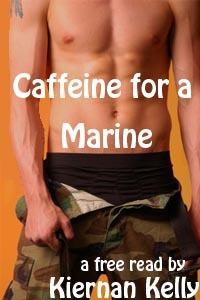 Caffeine for a Marine