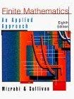 Finite Mathematics: An Applied Approach
