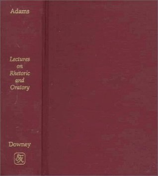 Lectures on Rhetoric and Oratory (1810)
