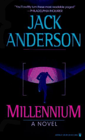 Millennium by Jack Anderson