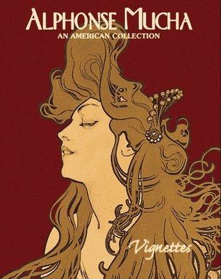 Descarga gratuita de ebooks de kindle pc Alphonse Mucha: An American Collection