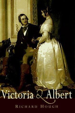 victoria-and-albert