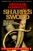 Sharpe's Sword (Sharpe, #14)
