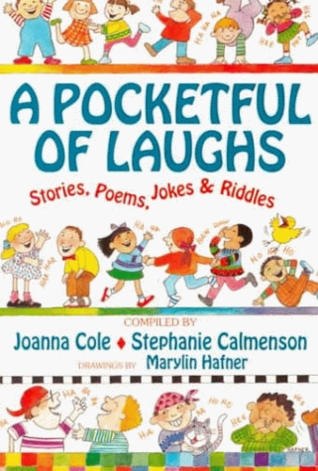 A Pocketful of Laughs