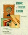 Dynamics Of Effective Teaching