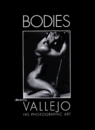 Bodies: Boris Vallejo: Photographic Art