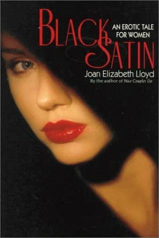 black-satin