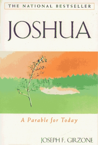 joshua a parable for today