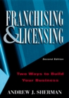 Franchising and L...