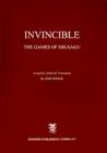 Invincible, the G...