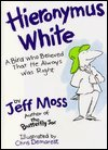 Hieronymus White