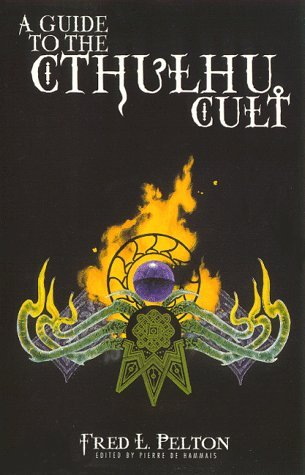 A Guide to the Cthulhu Cult