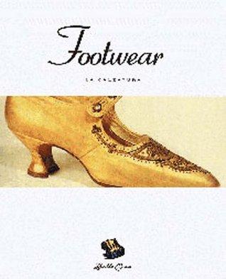 footwear-la-calzatura