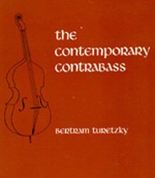 The Contemporary Contrabass