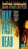 Way Past Dead (Harry James Denton, #3)