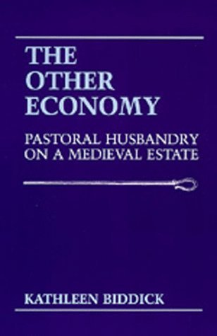 the-other-economy-pastoral-husbandry-on-a-medieval-estate