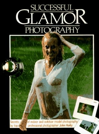 Successful Glamor Photography