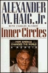 inner-circles-how-america-changed-the-world-a-memoir