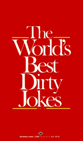 best dirty jokes