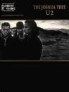 U2 The Joshua Tree* (Guitar)