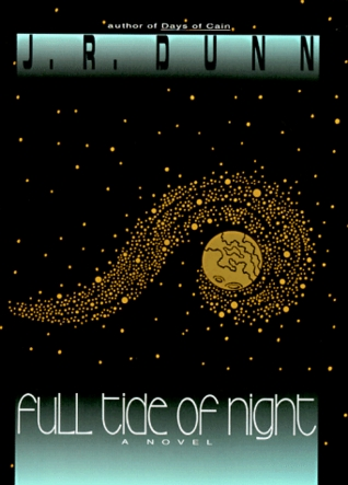 Full Tide of Night