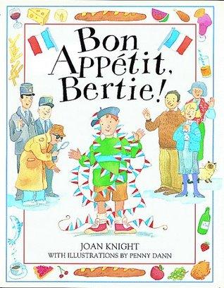 bon-appetit-bertie