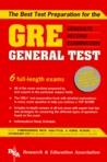 GRE general test